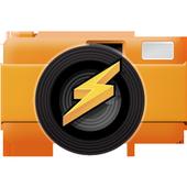 Quick Camera 1.2.20130329