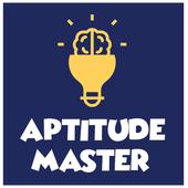 app.aptitude.quiz.craftystudio.aptitudequiz icon