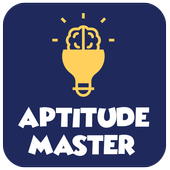 APTITUDE Master 📚- Best Competitive Exams app 1.8