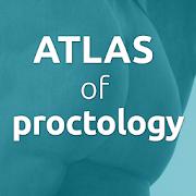 Atlas of Proctology 1.2.0