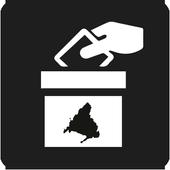 Elecciones C.Madrid 2015 1.0.1