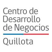 CDN Quillota 4.5.1