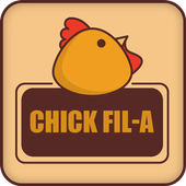 Chick-fil-A 1.0