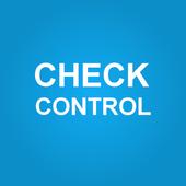 Check Control