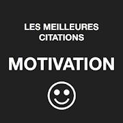 Hook up citations et dictons