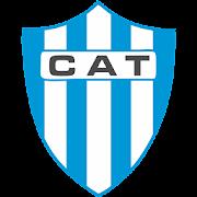 Club Atlético Trebolense 2.0