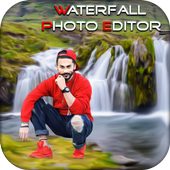 app.club.waterfallphotoeditor 1.0