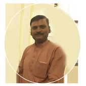 Ajay Singh Munna 1.0