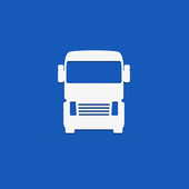 CDL Practice Tests 1.0
