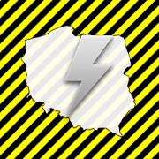 app.com.example.szymi.myapplication burza13