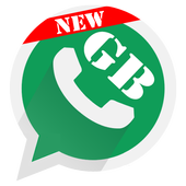 Guide for GBwhatsapp 1.0