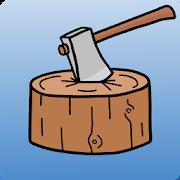 Idle Wood Tycoon 1.9.3