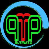 MPaisaPlus Business Work I 1.1.1