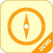Compass For Android 1.0.0