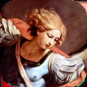 La Corona Angelica 1.7