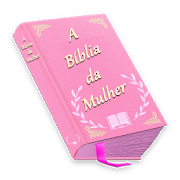 Holy Bible of the Prayer Woman with MP3 1.2
