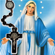 Holy Rosary Audio Offine 2.0