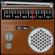 Radio da Harpa Cristã 1.0