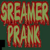 scare/prank a friend -jokes 1.2