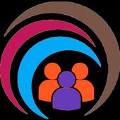 app.cs275.openinvite icon