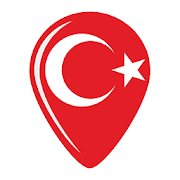 app.directory.istanbul.istanbuldirectory icon