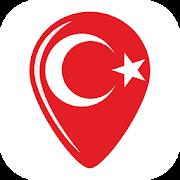 دليل اسطنبولistanbul directoryDawerly E Ticaret Pazarlama Limited SirketiTravel & Local