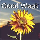 Good week 2.2