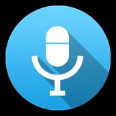 descargar google voice search apk
