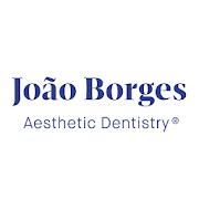 João Borges Aesthetic Dentistry Academy 1.1.4