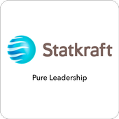 Statkraft Pure Leadership 2015 1.3
