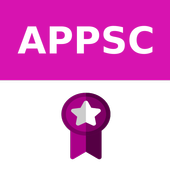 APPSC 2019 Exam Guide 1.4