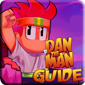 GUIDE DAN THE MAN 1.0