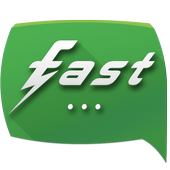 Fast Messenger 4.2.2