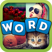 Find the Word in Pics 22.9