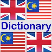Dictionary English Malay Pro 3.1.0