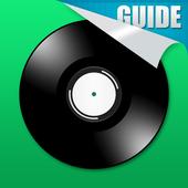 FREE Guide JOOX Music 1.0
