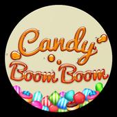 Candy Boom Boom 1.0