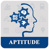 Aptitude (Logical Aptitude) 1.3