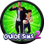 Guide for New the Sims2 1.0