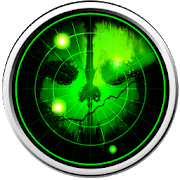 Ghost Detector Spectrum 1.0.14