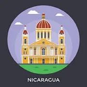 Granada Nicaragua City Tourist App 1.0.0.0