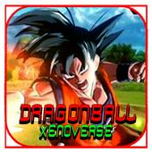 GuidePrime Dragonball Xenoverse 1.0-Free