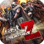 Hint Last Empire Wars Z 1.2