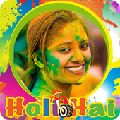 app.holi.photo.maker 1.0