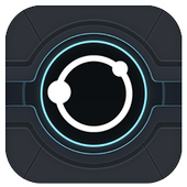 Future Machine Icon Pack 1.0.1