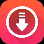 IGTV Video Downloader 3.5