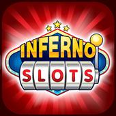 Www.Inferno Slots.Net