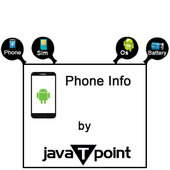 JavaTpoint (Official) 1 0 APK Download - Android Education Apps