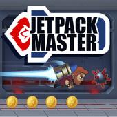 Jetpack Master 1.0.2