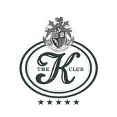 K Club 1.1